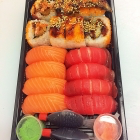Foto Box Osaka