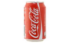 Foto Coca Cola